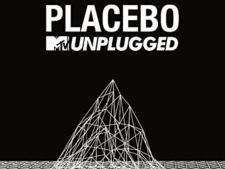 Placebo_MTV