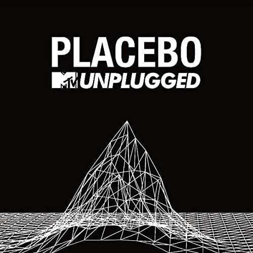 Placebo und die Gleichzeitigkeit des Aufführens und Erschaffens