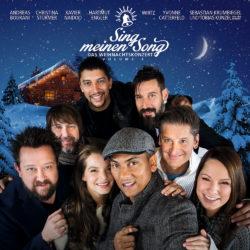 Sing meinen Song Das Weihnachtskonzert - Volume 2 bei Amazon bestellen