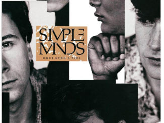 Simple Minds_Cover