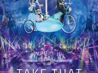 TakeThat_DVD_Cover