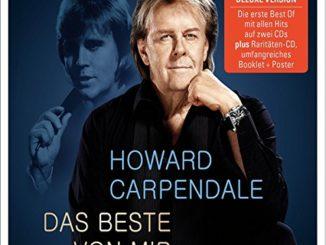 Carpendale_Cover