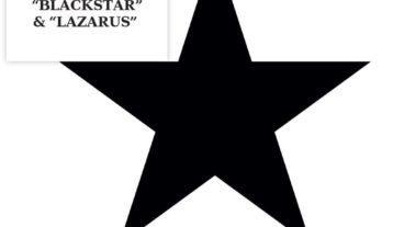 David Bowie und sein phänomenales letztes Album