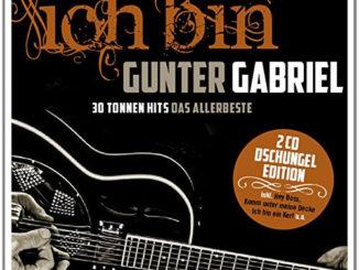Gunter_Gabriel_Cover