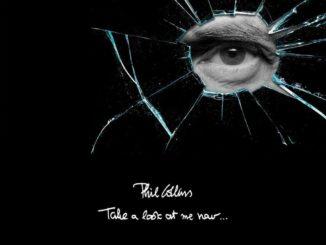 Phil_Collins_Box