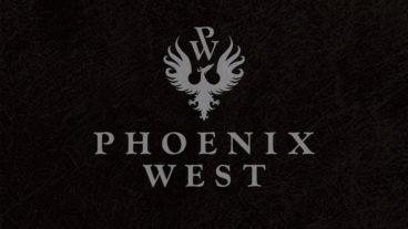 Phoenix West – auf den Spuren von Grönemeyer
