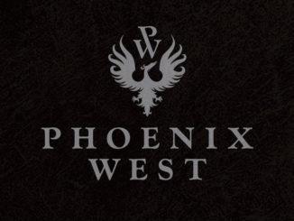 Phoenix_West_Cover_q