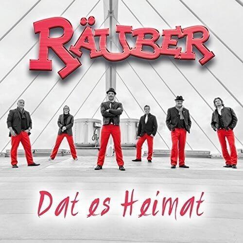Räuber_Cover