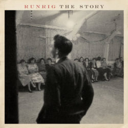 Runrig The Story bei Amazon bestellen