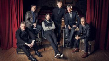 """Runrig: """"The Story"""" – Ihr 14. und letztes (!) Studioalbum"""