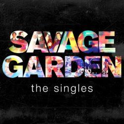 Savage Garden The Singles bei Amazon bestellen