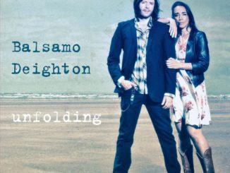 Balsamo_Deighton_Cover