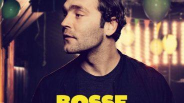 """Bosse lädt ein zum """"Engtanz"""""""