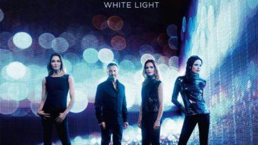 """The Corrs melden sich nach 10 Jahren Pause mit """"White Light"""" zurück"""