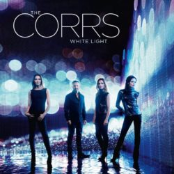 The Corrs White Light bei Amazon bestellen