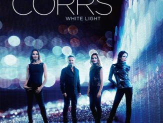 Corrs_Cover