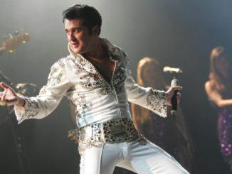 Elvis_Musical