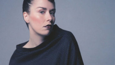 """Ida Gard: """"Womb"""" – Popmusik, die zum Nachdenken anregt"""