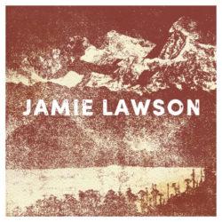 Jamie Lawson Jamie Lawson bei Amazon bestellen