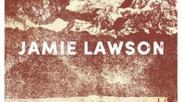 Jamie Lawson – sympathisch, ehrlich, bodenständig
