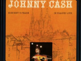 JohnnyCash_Cover