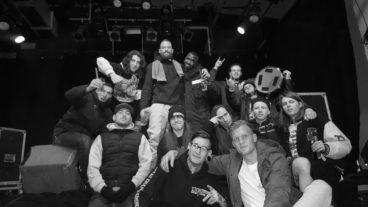 Die Könige der Löwen – Lionheart am 12.02. in Köln