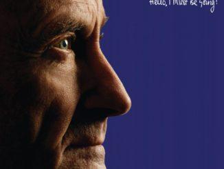 Phil_Collins_Hello_Cover
