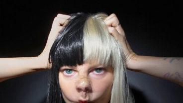 """Sia: """"This Is Acting"""" – ein homogenes Popalbum, das im Gesamten wirkt"""