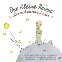 Der kleine Prinz Sternenträumer-Lieder bei Amazon bestellen