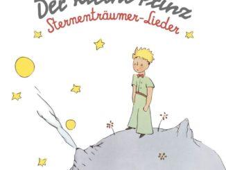 Sternträumer_Cover