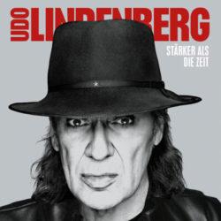 UdoLindenberg_Cover