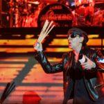 20160318_Scorpions-016