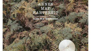 AnnenMayKantereit – Debüt einer deutschlandweit bekannten Band