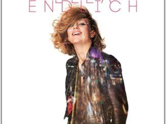 Ella_Endlich_Cover