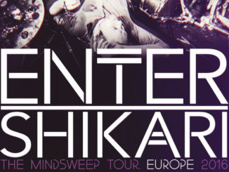 Enter-Shikari-Tour-Poster