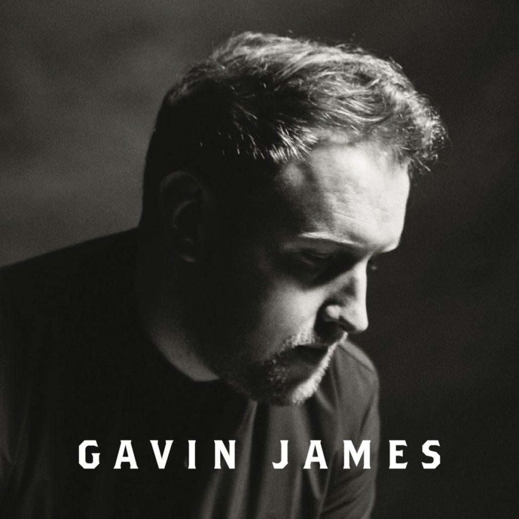 """Gavin James über Liebe und Verlust: """"Bitter Pill"""""""