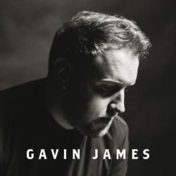 Gavin James Bitter Pill bei Amazon bestellen