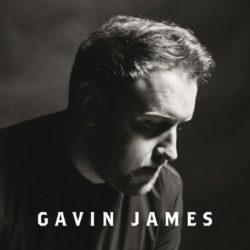 Gavin James Bitter Pill bei Amazon bestellen