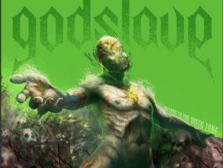 Godslave_Cover