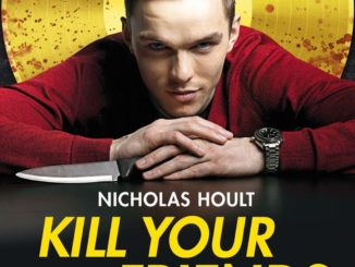 KillYourFriends_DVD