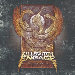 Killswitch Engage Incarnate bei Amazon bestellen