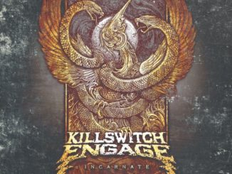 KillswitchEngage_Cover