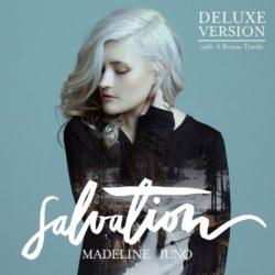 Madeline Juno Salvation bei Amazon bestellen