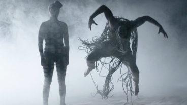 """Mantocliff – Debüt-Album """"umbilical"""""""
