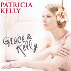 Patricia Kelly  Grace & Kelly bei Amazon bestellen