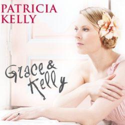 Patricia Kelly  Grace & Kelly bei Amazon bestellen