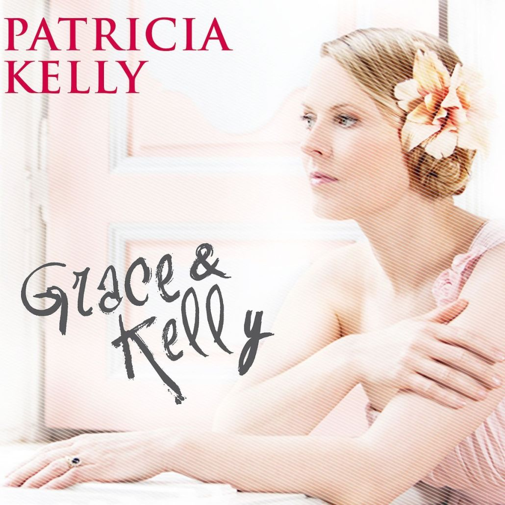 PatriciaKelly_Cover