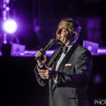 Sinatra_Trier_14