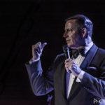 Sinatra_Trier_22