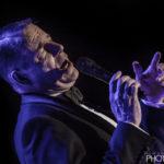 Sinatra_Trier_26